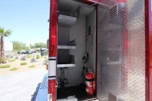 0b-1843-north-las-vegas-fire-department-2018-ambulance-remount-0032