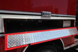 0b-1843-north-las-vegas-fire-department-2018-ambulance-remount-0033