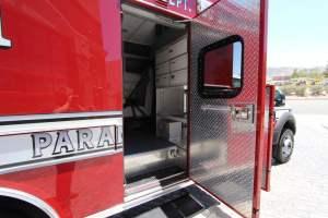 0b-1843-north-las-vegas-fire-department-2018-ambulance-remount-0034