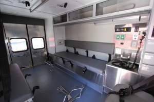 0b-1843-north-las-vegas-fire-department-2018-ambulance-remount-0036