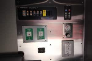 0b-1843-north-las-vegas-fire-department-2018-ambulance-remount-0037