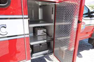0b-1843-north-las-vegas-fire-department-2018-ambulance-remount-0039