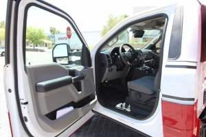 0b-1843-north-las-vegas-fire-department-2018-ambulance-remount-0042