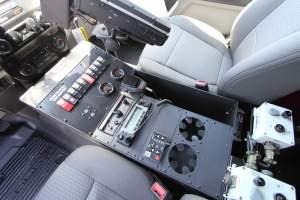 0b-1843-north-las-vegas-fire-department-2018-ambulance-remount-0044