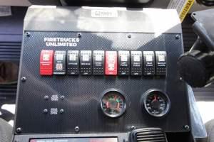 0b-1843-north-las-vegas-fire-department-2018-ambulance-remount-0045
