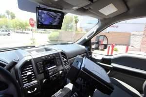 0b-1843-north-las-vegas-fire-department-2018-ambulance-remount-0047