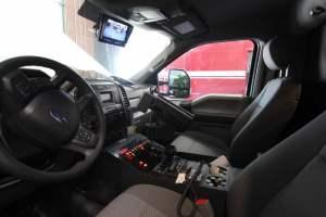 0q-1843-north-las-vegas-fire-department-2018-ambulance-remount-002