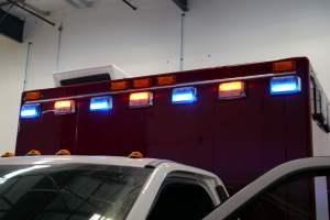 0r-1843-north-las-vegas-fire-department-2018-ambulance-remount-001