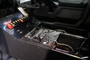0r-1843-north-las-vegas-fire-department-2018-ambulance-remount-002