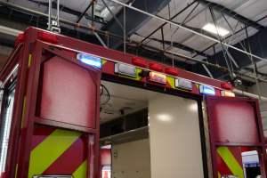 0r-1843-north-las-vegas-fire-department-2018-ambulance-remount-003