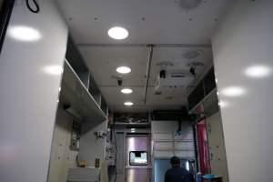 0r-1843-north-las-vegas-fire-department-2018-ambulance-remount-004