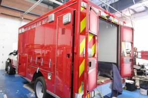 0s-1843-north-las-vegas-fire-department-2018-ambulance-remount-001
