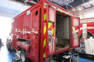 0t-1843-north-las-vegas-fire-department-2018-ambulance-remount-001