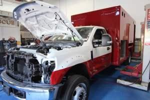 0v-1843-north-las-vegas-fire-department-2018-ambulance-remount-001