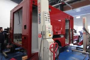 0v-1843-north-las-vegas-fire-department-2018-ambulance-remount-002