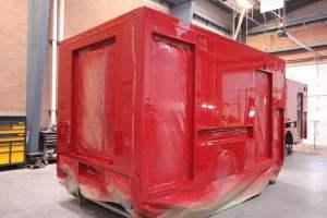 0w-1843-north-las-vegas-fire-department-2018-ambulance-remount-001