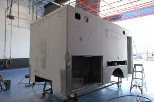 0y-1843-north-las-vegas-fire-department-2018-ambulance-remount-001