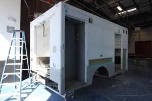 0y-1843-north-las-vegas-fire-department-2018-ambulance-remount-002