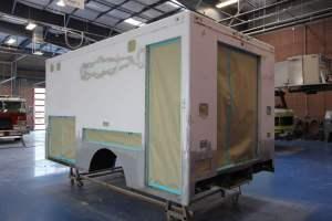 0z-1843-north-las-vegas-fire-department-2018-ambulance-remount-002