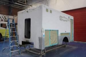 0z-1843-north-las-vegas-fire-department-2018-ambulance-remount-003