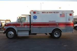 1843-north-las-vegas-fire-department-2018-ambulance-remount-003