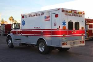 1843-north-las-vegas-fire-department-2018-ambulance-remount-004