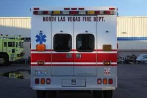 1843-north-las-vegas-fire-department-2018-ambulance-remount-005