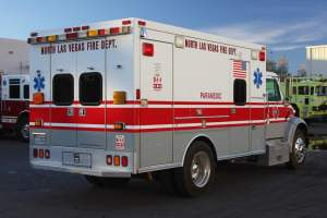 1843-north-las-vegas-fire-department-2018-ambulance-remount-006