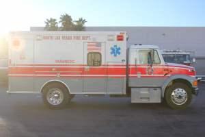1843-north-las-vegas-fire-department-2018-ambulance-remount-007