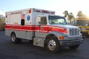 1843-north-las-vegas-fire-department-2018-ambulance-remount-008
