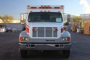 1843-north-las-vegas-fire-department-2018-ambulance-remount-009