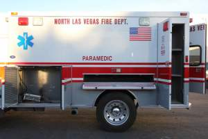 1843-north-las-vegas-fire-department-2018-ambulance-remount-010