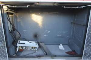 1843-north-las-vegas-fire-department-2018-ambulance-remount-011
