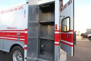 1843-north-las-vegas-fire-department-2018-ambulance-remount-013