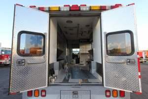 1843-north-las-vegas-fire-department-2018-ambulance-remount-014