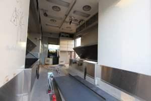 1843-north-las-vegas-fire-department-2018-ambulance-remount-015