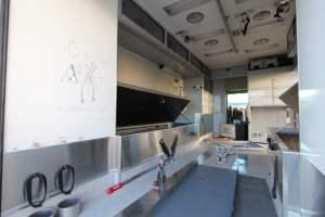 1843-north-las-vegas-fire-department-2018-ambulance-remount-016