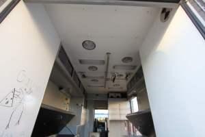 1843-north-las-vegas-fire-department-2018-ambulance-remount-017
