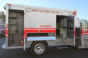 1843-north-las-vegas-fire-department-2018-ambulance-remount-019