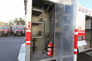 1843-north-las-vegas-fire-department-2018-ambulance-remount-020
