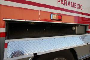 1843-north-las-vegas-fire-department-2018-ambulance-remount-021