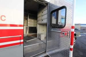 1843-north-las-vegas-fire-department-2018-ambulance-remount-022