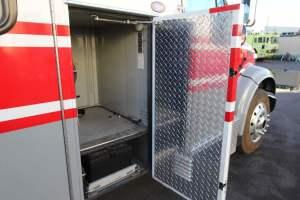 1843-north-las-vegas-fire-department-2018-ambulance-remount-027
