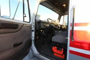 1843-north-las-vegas-fire-department-2018-ambulance-remount-028