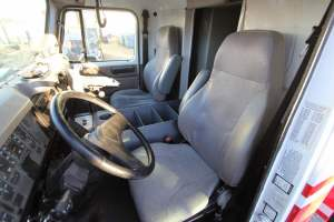 1843-north-las-vegas-fire-department-2018-ambulance-remount-030