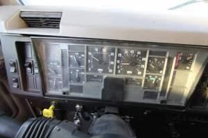 1843-north-las-vegas-fire-department-2018-ambulance-remount-032