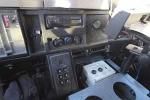 1843-north-las-vegas-fire-department-2018-ambulance-remount-033