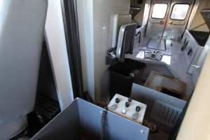1843-north-las-vegas-fire-department-2018-ambulance-remount-035