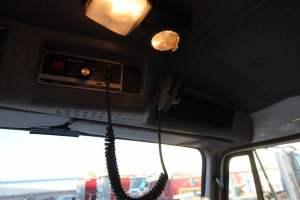 1843-north-las-vegas-fire-department-2018-ambulance-remount-037