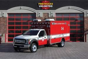 0b-1844-north-las-vegas-fire-department-2018-ambulance-remount-001-1